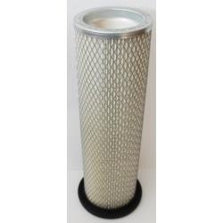 Filtr powietrza wewn. SA10754