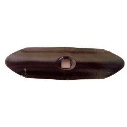 Redliczka Rabe 40x6x135, 62420802