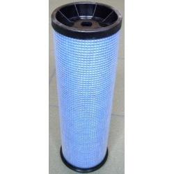 Filtr powietrza wewn. SA11791
