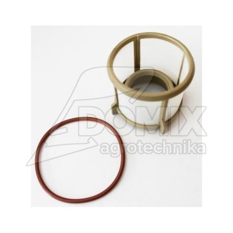 Filtr paliwa SN70160