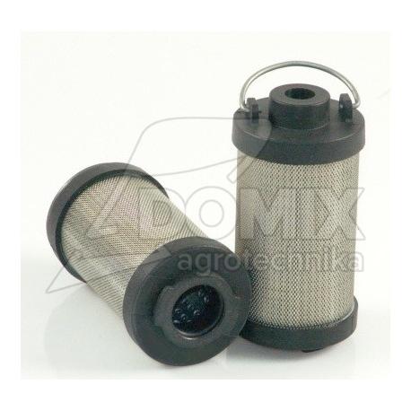 Filtr hydrauliczny SH74189