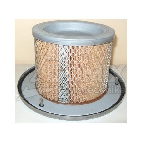 Filtr powietrza wewn. SA17112