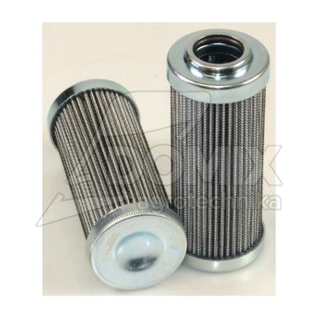Filtr hydrauliczny SH87308