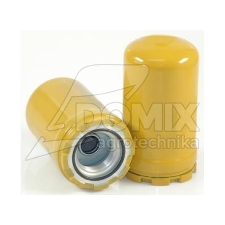 Filtr hydrauliczny SH66050