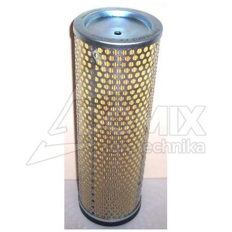 Filtr powietrza wewn. SA17396