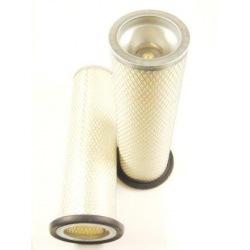 Filtr powietrza wewn. SA10770