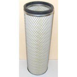 Filtr powietrza wewn. SA11885