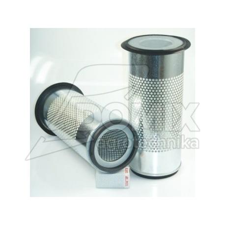 Filtr powietrza zewn. SA16208