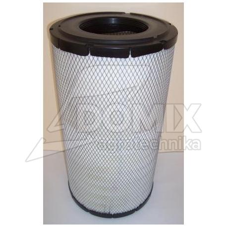 Filtr powietrza zewn. SA16125