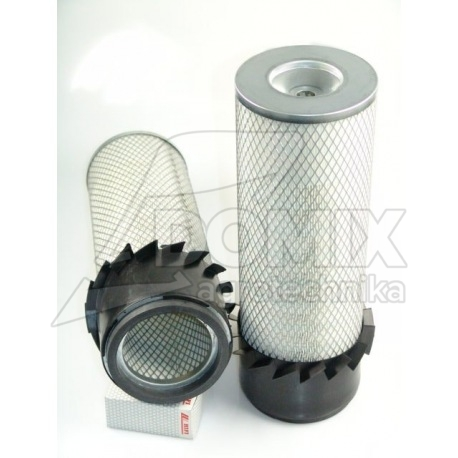 Filtr powietrza SA11780K