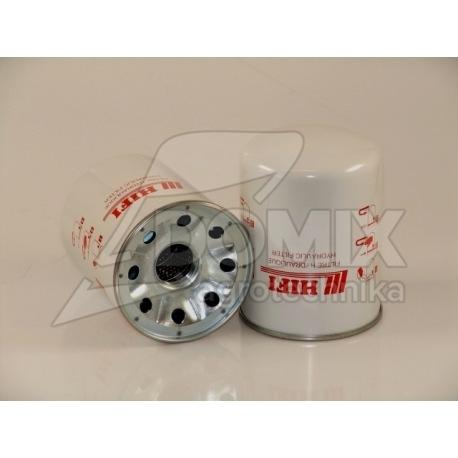 Filtr hydrauliczny SH56761