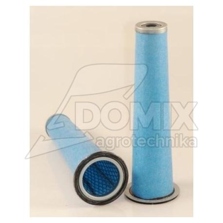 Filtr powietrza wewn. SA16398