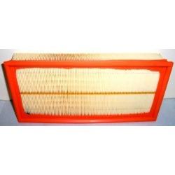 Filtr powietrza SA1457