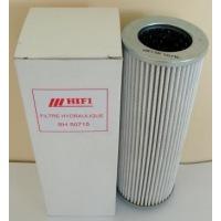 Filtr hydrauliczny SH50715