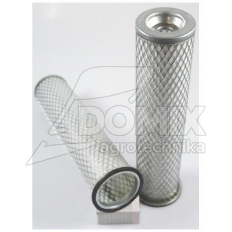 Filtr powietrza wewn. SA14777