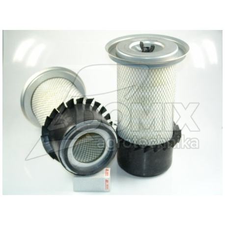 Filtr powietrza SA14514K