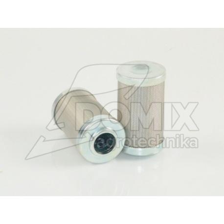 Filtr hydrauliczny SH75013