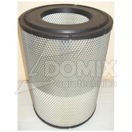 Filtr powietrza zewn. SA16622