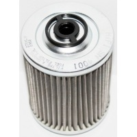 FIltr paliwa SN4001