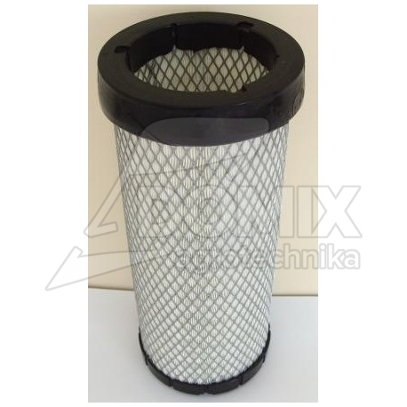 Filtr powietrza wewn. SA16031