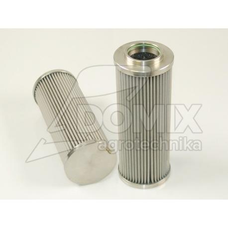 Filtr hydrauliczny SH62341