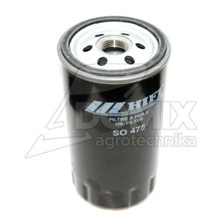 Filtr oleju SO475