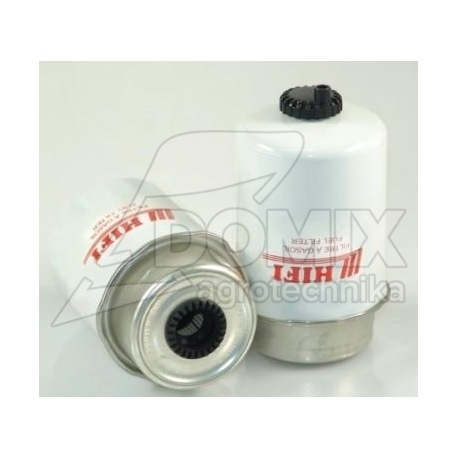 Filtr paliwa SN70274