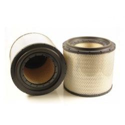Filtr powietrza SA10287