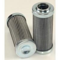 Filtr hydrauliczny SH52506