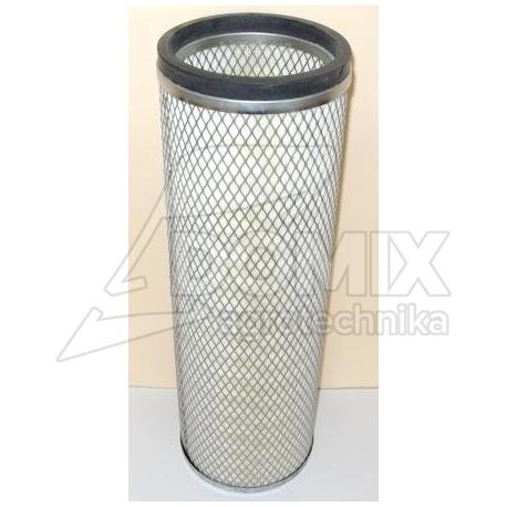 Filtr powietrza SA16644