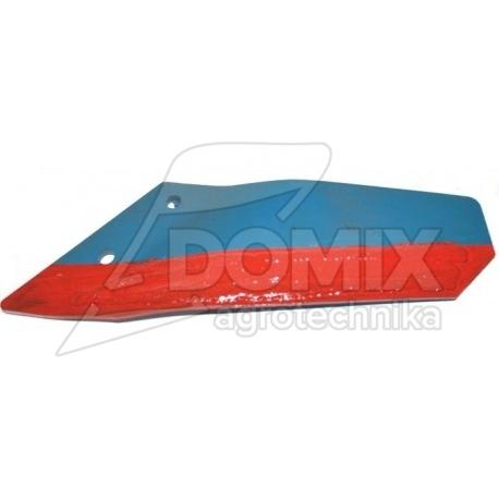 Lemieszyk prawy napawany FL37D 3374424 10mm Lemken