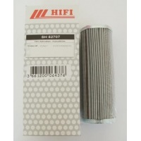 Filtr hydrauliczny SH52707