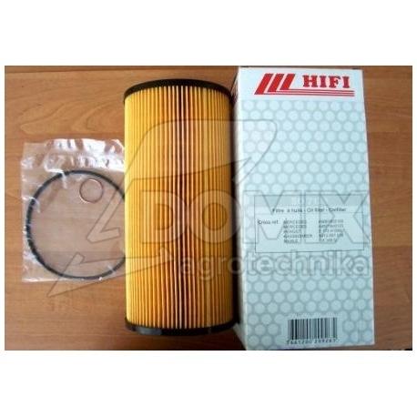 Filtr oleju SO7139