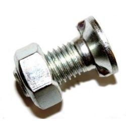 Śruba 2-noski M14x35 kl. 8,8 SR-5006-1435-8,8