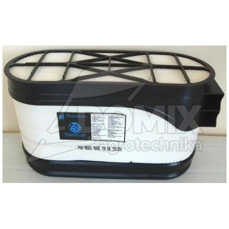 Filtr powietrza zewn SA16460