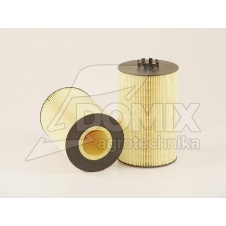 Filtr oleju SO7237