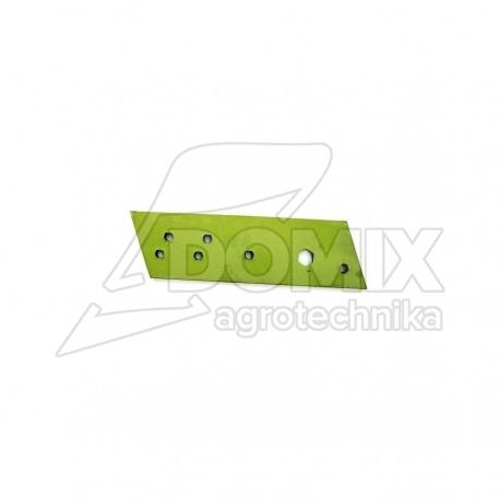 Płoza prawa PK803401B gr. 12mm