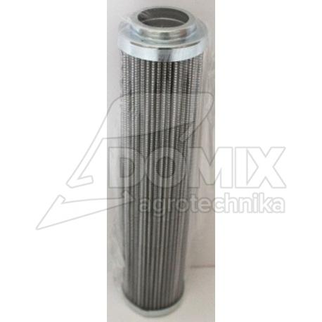 Filtr hydrauliczny SH57096
