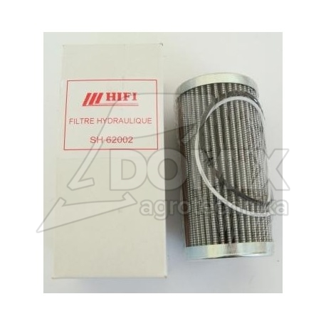 Filtr hydrauliczny SH62002