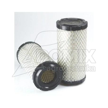 Filtr powietrza zewn. SA16085