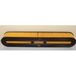 Filtr kabiny SC17066
