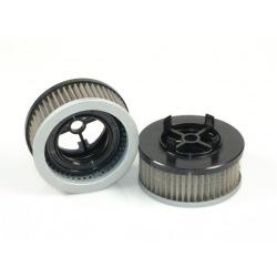 Filtr hydrauliczny SH52200