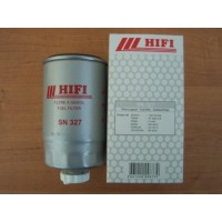 Filtr paliwa SN327