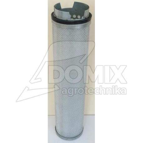 Filtr powietrza SA17685