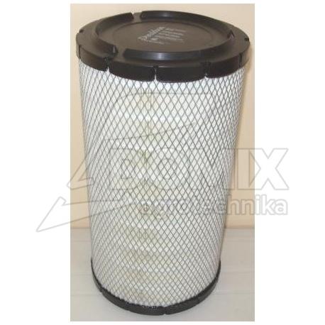 Filtr powietrza zewn. SA16264