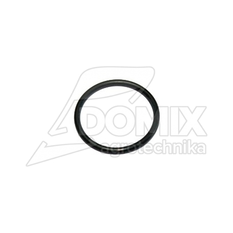 O-ring 7700017704