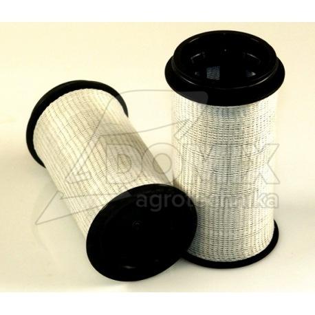 Filtr pawietrza oleju silnika SAO5119