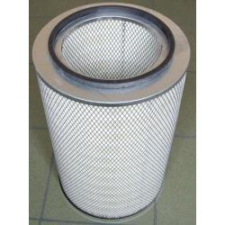 Filtr powietrza zewn. SA11752