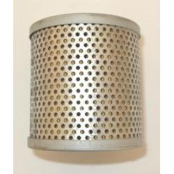 Filtr hydrauliczny SH52161