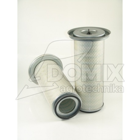 Filtr powietrza SA16556